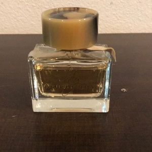 Other - Burberry parfum